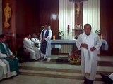 ejercicios espirituales de los sacerdotes de la diócesis de cabimas