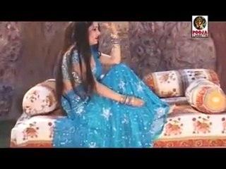 Dhodo Rang Ka Ek Kabootar // Superhit Rajasthani Song 2016 // Mobile Hali Bandi #Pooja Cassettes