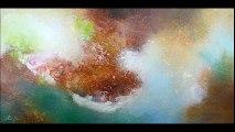 Nelly Kieffer artiste peintre : son oeuvre