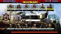 R.I.P BO3 BETA - LAST 30 MINUTES & MY STATS (Bo3 Gameplay/Commentary)