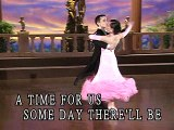 Waltz, A time for us