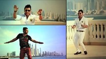 Valy - Come On Let's Dance Afghan New Song 2016
