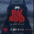 DMX feat Big Moeses & Joe Young – Moe Wings