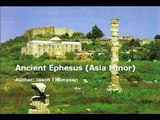 Ephesus (Asia Minor, Turkey)