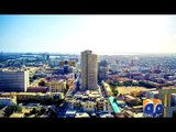 Karachi ranks among 10 cheapest cities in the world