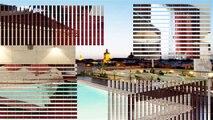 Hotels in Seville Hotel Sevilla Center Spain