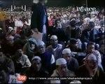 HQ- Jihad aur Dahshatgardi - Dr. Zakir Naik (Urdu) Part 10 Dr Zakir Naik Videos