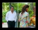 P4 អាថ៍កំបាំងនៃបេះដូង thai movie speak khmer | Thai Movie Dubbed in Khme | art kom bang besdong