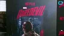 'Daredevil' Stunt Coordinator Philip Silvera Talks Season 2