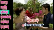 Preap Sovath And Him Sivorn Old Song | Khmer News Karaoke Oldest Songs | Cambodia Hot News