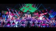Lets Nacho l Fawad Khan Best Dance Moves l HD 720p