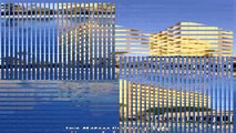 Hotels in Malaga Tryp Malaga Guadalmar Hotel Spain