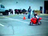 UNBELIEVABLE! Kids Stunting on Pocket Bike-Amazing-Top Funny Videos-Top Prank Videos-Top Vines Videos-Viral Video-Funny Fails