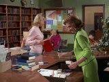 Gidget S01 29 Ask Helpful Hannah