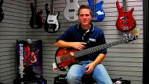 Watch - Learn to play guitar for beginners k& PART 2 - Guitar Lessons for Beginners in 21 Days #2