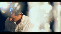 Falak Intezaar - Tere Pyar Mein Jal Raha Hoon (New Official HD Video Song 2012) - YouTube