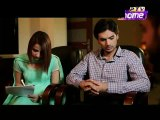 Chand Jalta Raha Episode 22 on Ptv Home