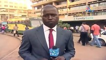 Daily Nation Breaking News, Kenya, Africa, Politics, Business, Sports, Blogs, Photos, Videos Hom
