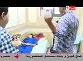 النجم اشرف عبد الباقى ومقلب فى النجم تياترو الصاعد على ربيع