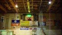 electronic led sports scoreboard elektronski sportski semafor