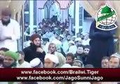 Fiqh Hanafi mai Gustakh e Rasool ki saza. Dr Tahir ul Qadri ko Jawab by Mufti Dr Muhammad Ashraf Asif Jalali sahib