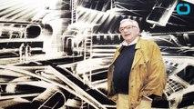 Production Designer Ken Adam Dies At 95