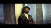 Olamide - Melo Melo [Official Video]