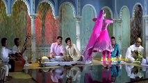 Muqaddar Ka Sikandar مقدر کا سکندر)1978)  Salaam-E-ishq Meri Jaan [H.Q.]__7sw
