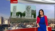 BBC Urdu_ Life in Pakistan's only all-Ahmadiyya town of Rabwah