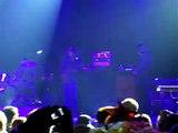 Vegoose 2006: Phil & Trey (2006-10-29)
