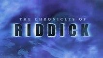 Les Chroniques de Riddick - Bande-annonce VO