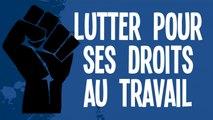 Lutter pour nos droits - Un Peu d'Histoire #11