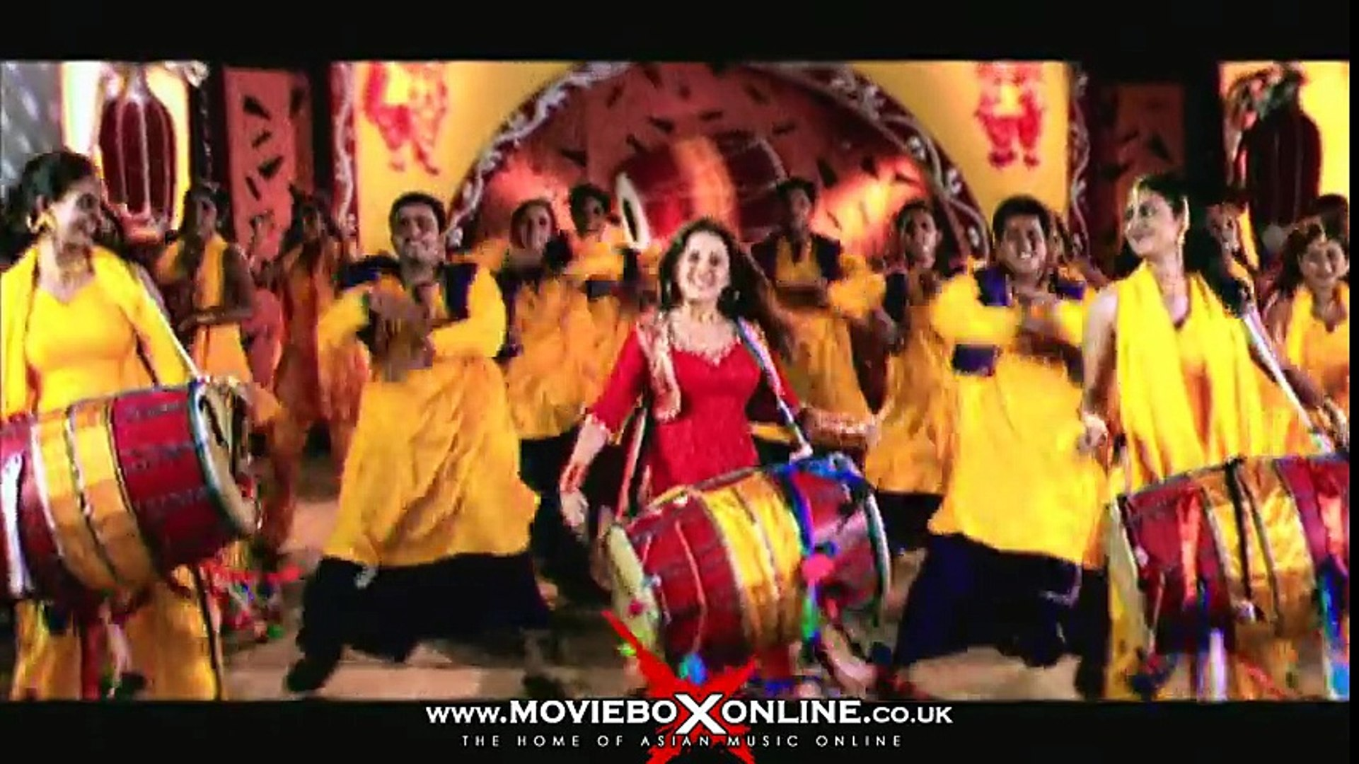 Dhol Jageero Da Panjabi Mc Ft Master Saleem Latest Panjabi Songs 2016 Video Dailymotion