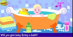 bk bathing hazel baby baby hazel games dora the explorer