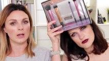 Makeup Faves for October