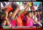 IMRAN NAZIR 75 FROM 43 6 SIXES BPL Final Highlights Barisal Burners vs Dhaka Gladiators