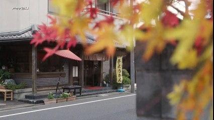 東京傷情故事 第9集 Tokyo Sentimental Ep9