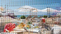 Hotels in Cannes Hotel Barriere Le Majestic France