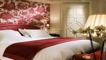 Hotels in Lyon Hotel Le Royal Lyon MGallery Collection France