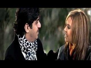 Soma (Ft. Bahaa Sultan) - Elly Fi Einy (Music Video) (سوما و بهاء سلطان - اللي في عيني (فيديو كليب