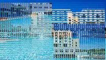 Hotels in Lyon Hotel Lyon Metropole France
