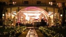 Hotels in Paris Hotel du Collectionneur Arc de Triomphe France