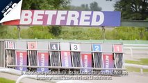 Bet £10 Get £30 Betfred | Betfred TV