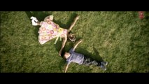 I'll Be Waiting (Kabhi Jo Baadal Barse) Arjun Feat.Arijit Singh Full Video Song 1080p Full - HD