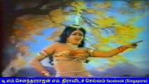 I WAS A FAN OF DISCO DANCER ANURATHA IN 80S-90S-2000 VOL 3