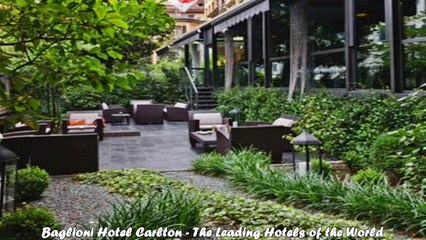 hotels in milan baglioni hotel carlton the leading hotels of the world uk