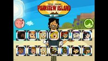 Total Drama Pahkitew Island: My Way Episode 1: Lets Just Get on With It