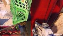 Cod Black Ops 3 Glitches All Working Breach Glitches COD BO3 Glitches (PS4,XB1,PC)