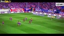 Cristiano Ronaldo vs Lionel Messi vs Neymar jr - qui est le meilleur ?