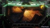 Cod Black Ops 3 Glitches 4 Zombie Glitches (Shadows Of Evil) COD BO3 Glitches (PS4,XB1,PC)